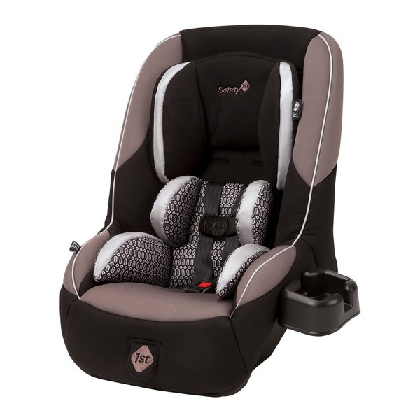picture of Safety 1st Guide 65 Convertible Car Seat in Chambers