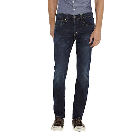picture of Levi's 511 Slim Jeans