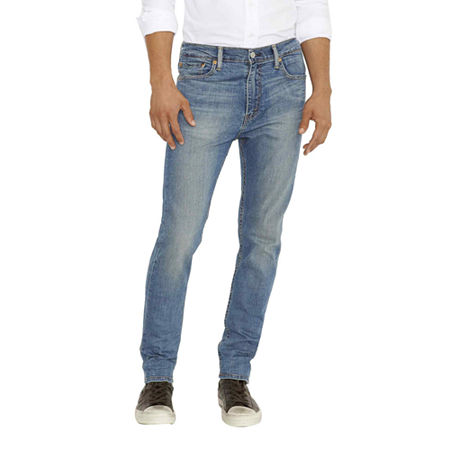 picture of Levis 510 Skinny Jeans