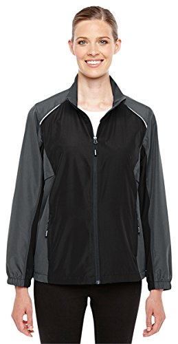 picture of Stratus Colorblock Lightweight Jacket