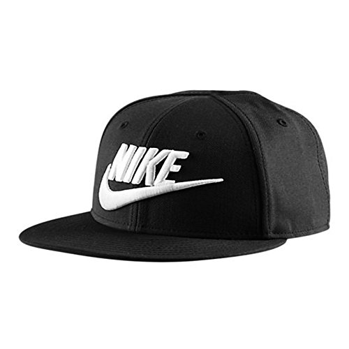 6b4510f014400 picture of Nike Boy s Graphic Snapback Hat (4-7