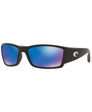 picture of Costa Del Mar Polarized Sunglasses, Corbina 61P